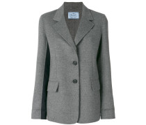 classic blazer