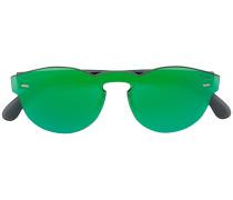 Tuttolente Paloma sunglasses