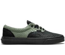 x Harry Potter Slytherin Era Sneakers