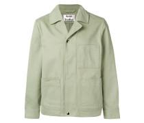 'Media' Workwear-Jacke