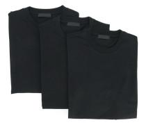 three pack T-shirt