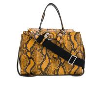 'Margareth Savage' Handtasche