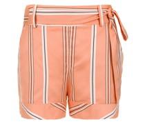 'Piaggia' Shorts