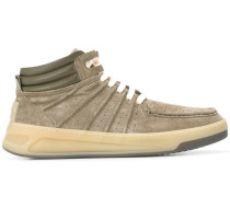 'Bartos MS' Sneakers