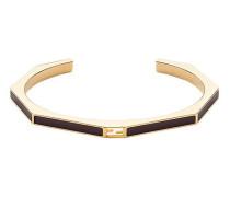 'Baguette' Armband