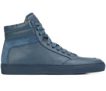 'Primo Atlantico' High-Top-Sneakers