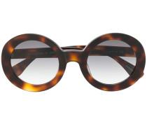 'Cassandra' Sonnenbrille