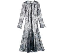'Debutante' Kleid