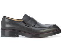 'Castor' Loafer
