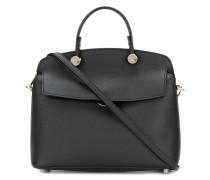 'My Piper' Handtasche