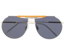 'Tomboe 01' Sonnenbrille