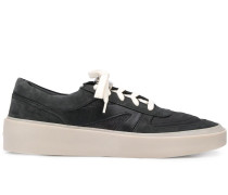 'Classic Court' Sneakers