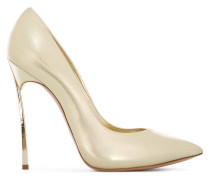 Spitze Stiletto-Pumps