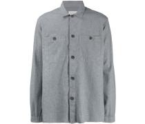 'Olson' Hemd