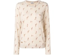 'Khloe' Pullover