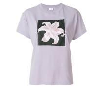 'Flower' T-Shirt