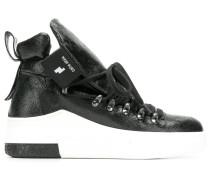 'Araia 75 156' Hiking-Sneakers