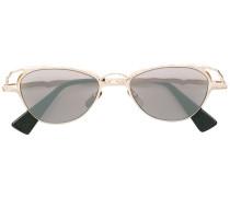 'Z16' Sonnenbrille