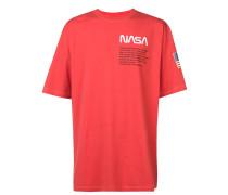 'Nasa' T-Shirt