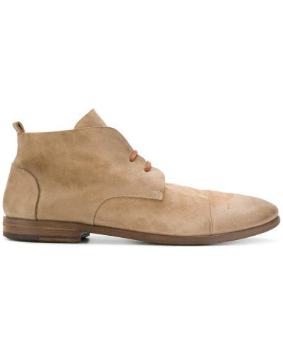 Erscheinungsdaten Verkauf Online Marsèll Herren Klassische Desert-Boots Online Kaufen Neue Verkauf Rabatt BJumhR