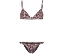 'Petite Triangle' Bikini
