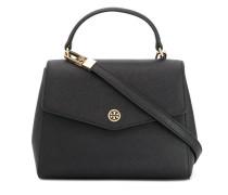 Kleine 'Robinson' Handtasche
