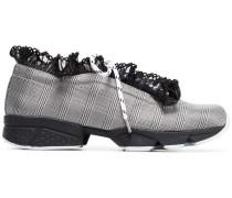 'Harriet' Sneakers