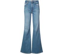'Reece' Jeans