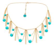 'Ana' Halskette