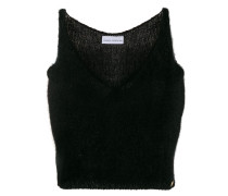 CFTP008 NERO Natural (Vegetable)->Cotton