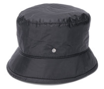 Texturierter Hut