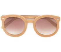 Super Duper sunglasses