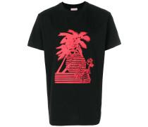 'Prayer' T-Shirt