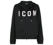 Icon hoody
