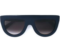 'Shadow' Sonnenbrille