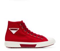 'Stratus' High-Top-Sneakers