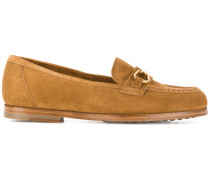 A.P.C. Daisy loafers