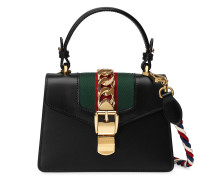 Mini 'Sylvie' Handtasche