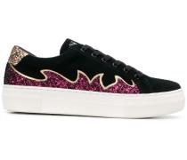 'Victoria Circus' Sneakers