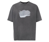 'Rhino' T-Shirt