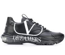 Garavani VLOGO Dreamers Bounce Sneakers