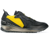 'Aero' Sneakers