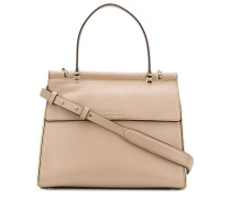 Mittelgroße 'Jasmine' Handtasche