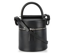 'Drum Cylinder' Schultertasche