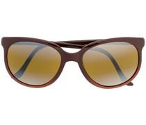 'LEGEND 02' Sonnenbrille