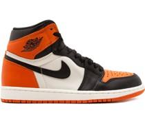 'Air  1 Retro High OG' Sneakers