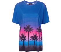 'Palms' T-Shirt