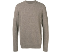 'Nelson Essential' Pullover