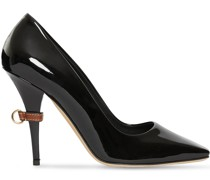 Pumps mit D-Ring