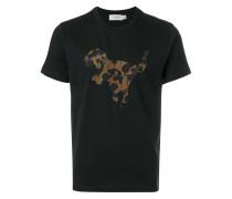 Wild Beast Rexy T-Shirt